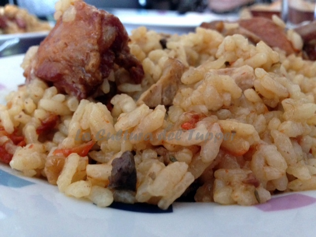 Arroz con costilla (5)