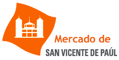 mercado-de-san-vicente-de-paul-logo